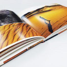 書刊 Booklets