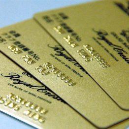 會員咭 VIP Cards